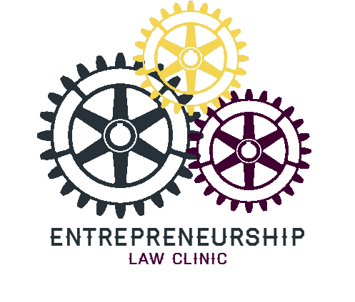 Entrepreneurship Law Clinic at Texas A&M Law