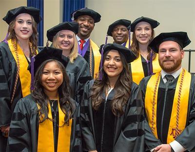 Texas A&M Academic Calendar 2019 Graduation