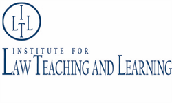 ILTL logo without schools