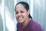 Pam Watson